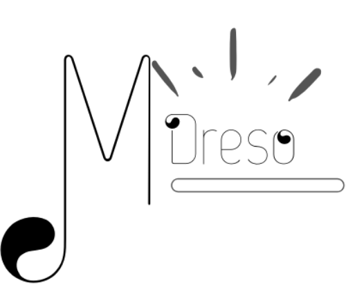 Mdreso
